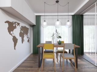 jadalnia-wiszaca-lampa-nad-stolem