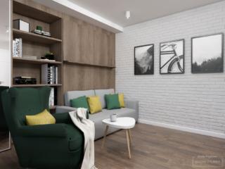 salon-lozko-w-szafie