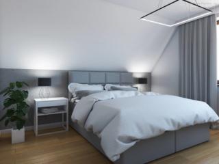 duza-nowoczesna-sypialnia