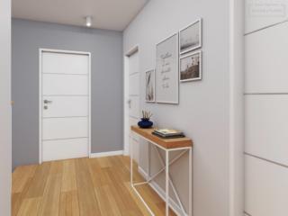jasny-korytarz-na-pietrze