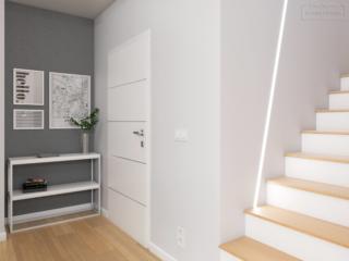 jasny-korytarz
