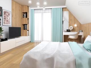 mietowa-sypialnia
