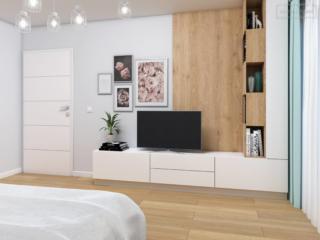 nowoczesna-sypialnia-dla-nastolatki