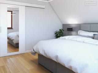 nowoczesna-sypialnia-z-garderoba