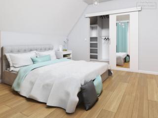 nowoczesna-sypialnia-z-mieta