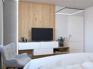 nowoczesna-sypialnia-z-telewizorem