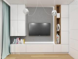 telewizor-w-pokoju-nastolatka