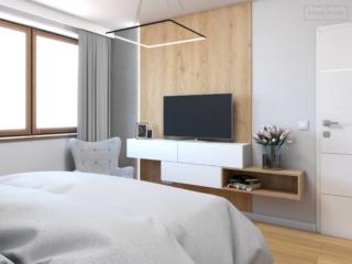 telewizor-w-sypialni