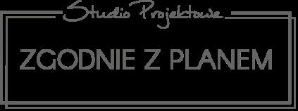 Studio Projektowe Zgodnie Z Planem Agata Szurman