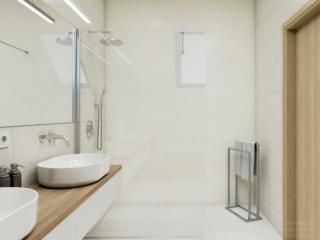 duza-lazienka-z-prysznicem