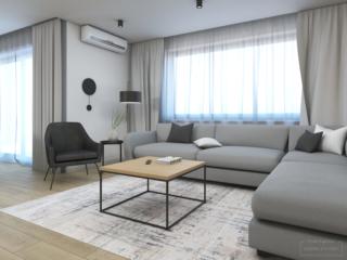 nowoczesny-salon-w-domu