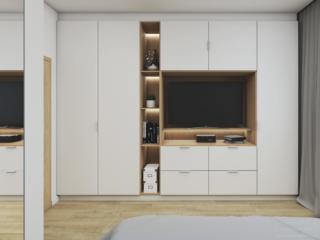 sypialnia-z-telewizorem