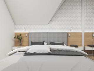 sypialnia-ze-skosem