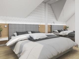 szafy-w-sypialni