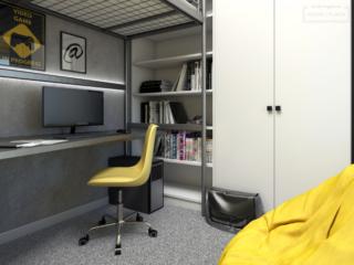 nowoczesny-pokoj-chlopca