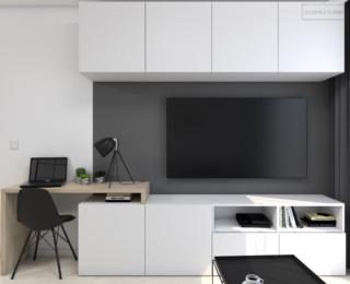 nowoczesny-salon-z-miejscem-do-pracy