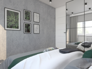 beton-w-sypialni