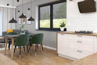 kuchnia-otwarta-na-salon
