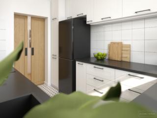 kuchnia-z-przesuwnymi-drzwiami