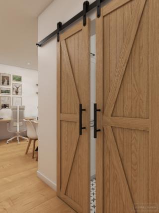 drzwi-przesuwne-drewniane