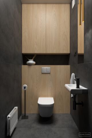 mala-toaleta