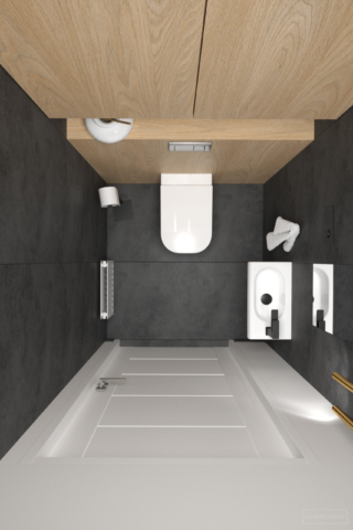 ciemna-toaleta