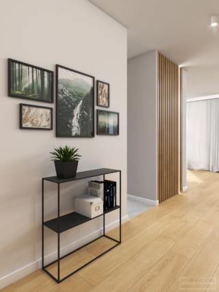 korytarz-w-domu