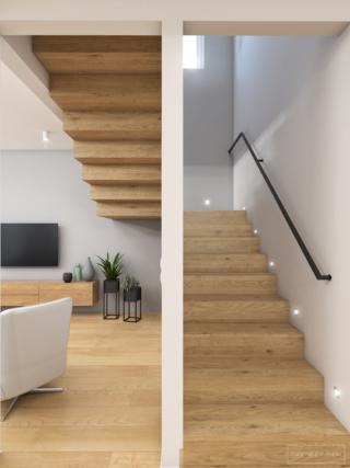 schody-w-domu