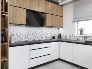 mozaika-w-kuchni