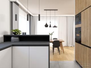 nowoczesna-otwarta-kuchnia