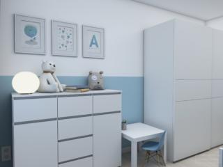 niebieski-pokoj-chlopca
