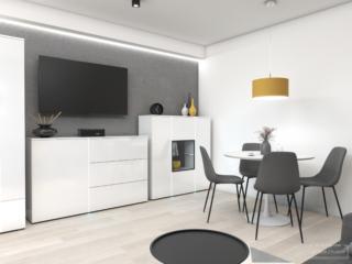 nowoczesny-salon