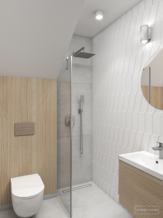 lazienka-z-prysznicem