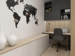 miejsce-do-pracy-w-salonie