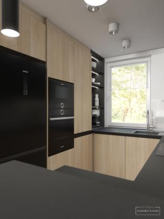 nowoczesna-kuchnia-z-drewnem