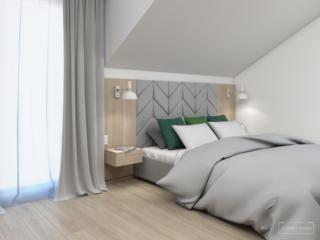 sypialnia-z-tapicerowanym-zaglowkiem
