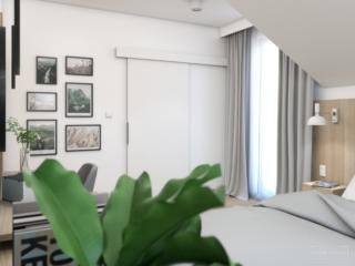 duza-sypialnia-z-garderoba