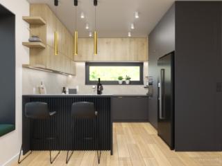 nowoczesna-kuchnia