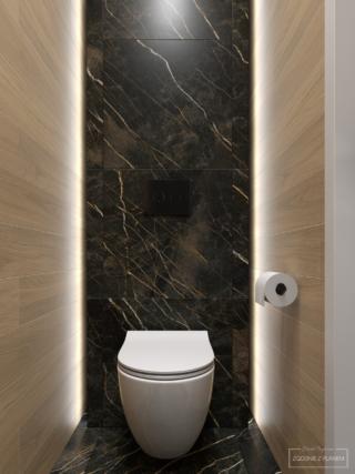 nowoczesna-toaleta