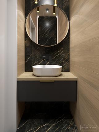 toaleta-z-lustrem
