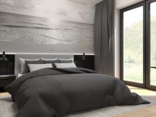 tapeta-morze-w-sypialni