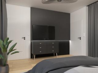 nowoczesna-sypialnia-z-osobna-lazienka
