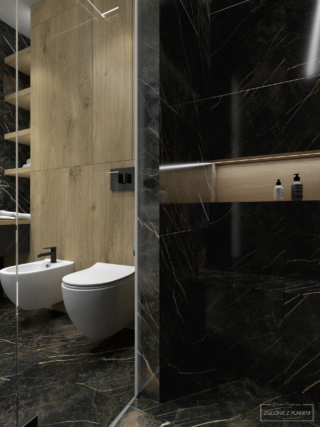 nowoczesna-lazienka-z-prysznicem
