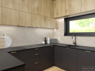duza-kuchnia-z-oknem