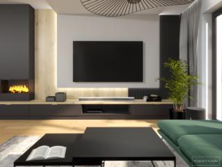 sciana-tv-w-salonie